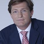 Javier Nieuwman